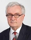 Chief Justice James Allsop AO
